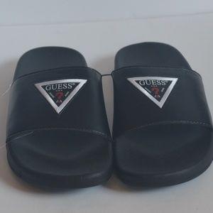 Guess Mens Sandals